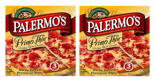 update palermo s primo thin pizzas just 1 50 at publix