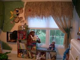 Nightmare Before Christmas Bedroom Decor Themed Bedrooms For Adults Nightmare Before Christmas Merchandise
