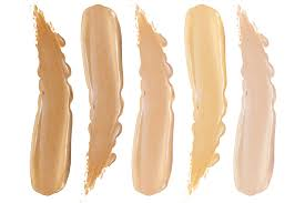 Image result for 50 shades of beige