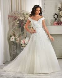 Wedding Dresses Bonny Wedding Dress