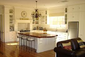 best kitchen designs australia. kitchen design ideas by sd davies builders pty ltd best designs australia