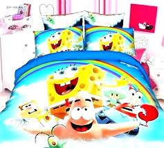 paw patrol twin sheets bed set bedding and rug toddler asda