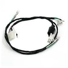 z50 wiring harness 92 honda ct70 wiring xl75 wiring cb750 wiring honda z50 wire harness zeppy io on honda ct70 wiring xl75 wiring