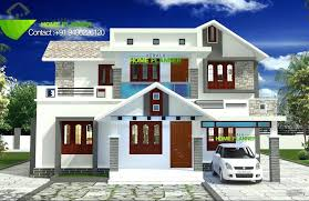 kerala home plan and design home plan and design fresh home plans best best house plans