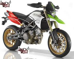 aprilia hyper motard sonho pinterest dual sport and motocross