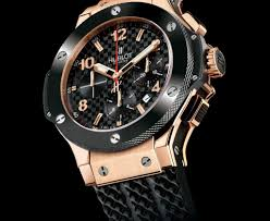 hublot watch buy hublot watches for men online hublot watches