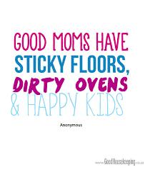 Housekeeping Quotes Good Housekeeping Quotes Good Housekeeping 4