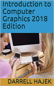 Introduction To Computer Graphics 2018 Edition English Edition