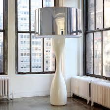 floor lamp design ideas cool and stylish floor lamps design ideas cool floor lamps for bedroom cool floor lamps design bedroom floor lamps design