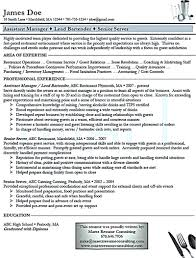 Unique Sample Bartender Resume Experience Gift Resume Ideas