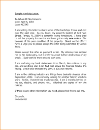 Sample Of Letter Starting With To Whom It May Conce Relevant Work