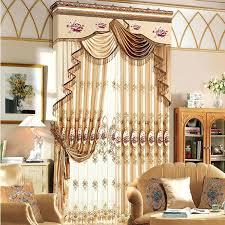 old fashioned curtains old fashioned curtains with hooks old fashioned curtains