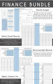 Large Print Check Register Printable | Cvfree.pro