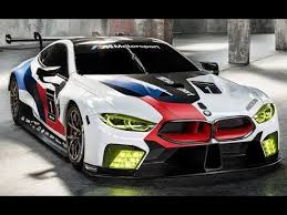 2018 bmw m8. plain bmw 2018 bmw m8 gte race car intended bmw m8