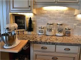 backsplash ideas kitchen. Simple Kitchen Glass Tile Kitchen Backsplash Ideas Tiles For  Mosaic Adhesive Fun   On Backsplash Ideas Kitchen