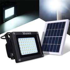 Solar Street Light Price List In Chennai Solar Street Lights Solar Lights Price