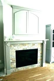 glass tile fireplace glass tile fireplace surround gas with regard to remodel 8 glass tile around glass tile fireplace glass tile fireplace surround