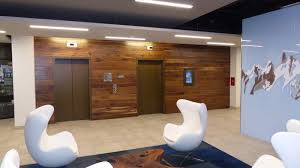 virtual office reno. best find with virtual office design reno