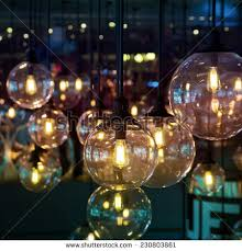 beautiful lighting. Beautiful Lighting Decoration For Celebration Night