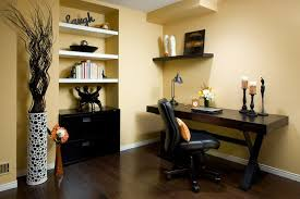 home office home office setup office space. Interesting Office Simple Floral Style To Home Office Setup Space M