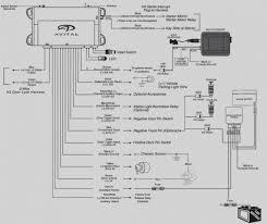 avital wiring diagrams wiring diagram basic avital car alarm wiring diagram wiring diagram world