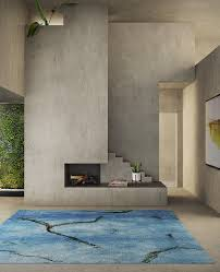 interior design tips contemporary rugs and 2018 color trends best design events the