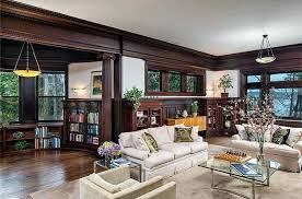 ct home interiors. Fresh Ct Home Interiors On Interior With Regard To Beautiful Design Ideas Talkwithmike Us 4 E