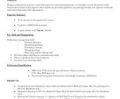 Stunning I Want Fresher Resume Contemporary Entry Level Resume