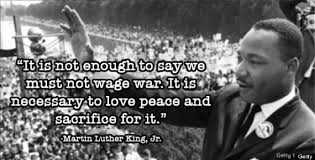 Christian Quotes On War Best Of Powerful AntiWar Statements From Peaceful People Of Faith HuffPost