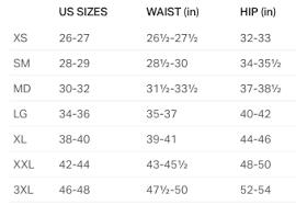 Under Armour Sweatpants Size Chart Mens Womens Under Armour Warm Up Sweatpants