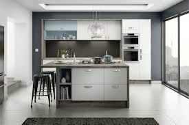 Kitchen Furniture Manufacturers Uk The Richmond Cabinet Company
