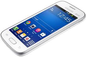 samsung galaxy phone price list 2015. samsung galaxy star pro duos. best android mobile phones under 5000 phone price list 2015 u