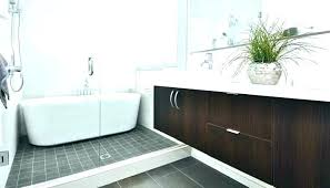 free standing shower curtain innovative freestanding bathtub in bathroom industrial clawfoot tub ideas for astonishing