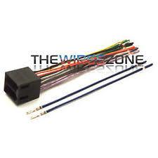 car speakers wire harnesses for volkswagen raptor vw9000 70 1784 wire harness for select 1987 up volkswagen audi