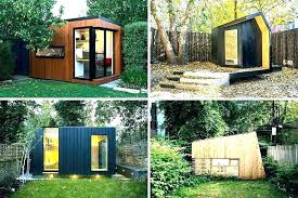 Office shed plans Plastic Shed Prefab Office Shed Plans Backyard The Best Prefabricated Outdoor Home Offices Floor Pref Shed Office Plans Saclitagatorsinfo Office Shed Plans Backyard Co Outdoor Home Campfirefilms