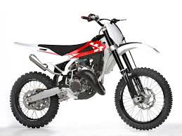 honda dirt bike 150cc motorbike vespa tours vietroads travel