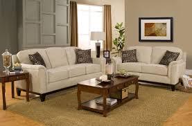 beige furniture. Carver Beige Fabric Sofa Furniture