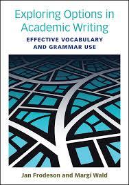 Swales Feak Academic Writing   Images Guru The University of Michigan Press