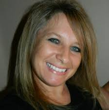 Jennifer M Summers phone number and address. Galion, OH - BackgroundCheck