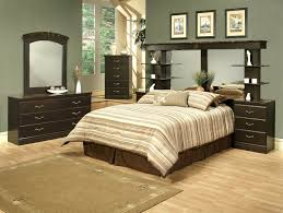 wall unit bedroom furniture sets solid rosewood bedroom furniture wall units