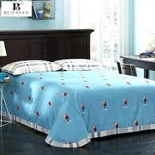 ralph lauren bedroom sets post ralph lauren sheet sets canada ralph lauren bedroom sets comforter
