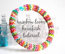 Wonder Loom Patterns Custom Inspiration Ideas