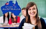 student+visa+australia
