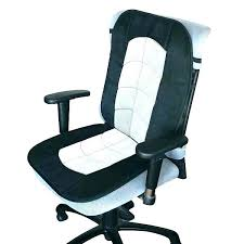 armrest cushion office chair armrest cushion office chair desk pads armrest cushion office chair cushion office chair cushion office chair desk chair