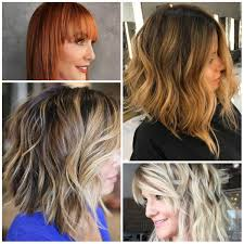 Layered Curly Haircuts 2017 80 Best Modern Hairstyles And Haircuts