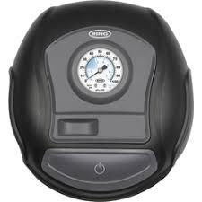 <b>Tyre</b> Inflator | Automotive Tools | Toolstation.com