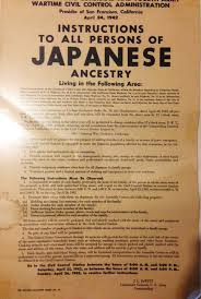 the internment of ese americans during world war ii diane rehm some text