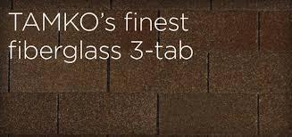 3 tab shingles red. Elite Glass-Seal 3-Tab Shingles 3 Tab Red