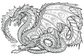 Hard Coloring Pages For Adults Difficult Coloring Page Coloring