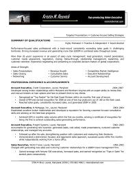 Marketing Manager Resume Custom Product Marketing Manager Resume Example EssayMafia